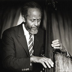 famous quotes, rare quotes and sayings  of Percy Heath