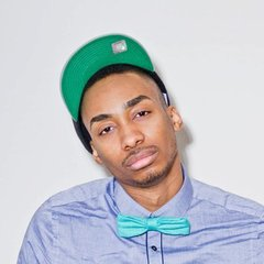 famous quotes, rare quotes and sayings  of Prince Ea