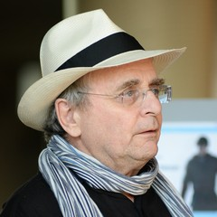 famous quotes, rare quotes and sayings  of Sylvester McCoy