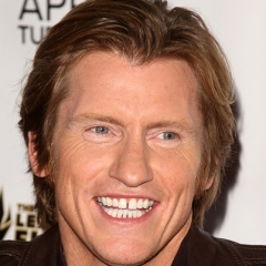 famous quotes, rare quotes and sayings  of Denis Leary