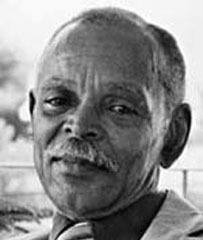famous quotes, rare quotes and sayings  of Chester Himes