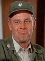 famous quotes, rare quotes and sayings  of McLean Stevenson