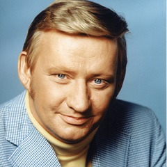 famous quotes, rare quotes and sayings  of Dave Madden
