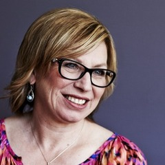 famous quotes, rare quotes and sayings  of Rosie Batty