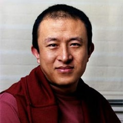 famous quotes, rare quotes and sayings  of Dzongsar Jamyang Khyentse Rinpoche