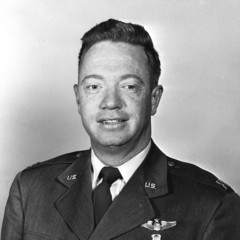 famous quotes, rare quotes and sayings  of Joseph Kittinger