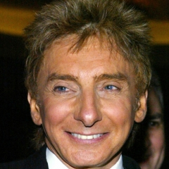 famous quotes, rare quotes and sayings  of Barry Manilow