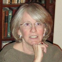 famous quotes, rare quotes and sayings  of Paula Rothenberg