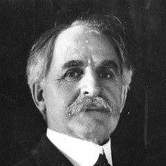 famous quotes, rare quotes and sayings  of Hamlin Garland