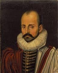 famous quotes, rare quotes and sayings  of Etienne de La Boetie