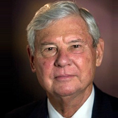 famous quotes, rare quotes and sayings  of Bob Graham