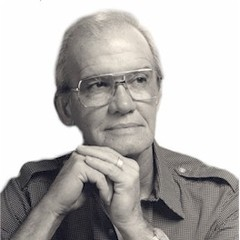 famous quotes, rare quotes and sayings  of Og Mandino