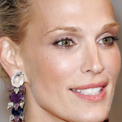 famous quotes, rare quotes and sayings  of Molly Sims