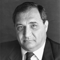 famous quotes, rare quotes and sayings  of Abraham Foxman