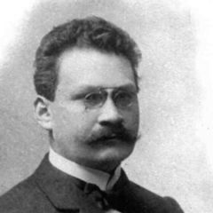 famous quotes, rare quotes and sayings  of Hermann Minkowski