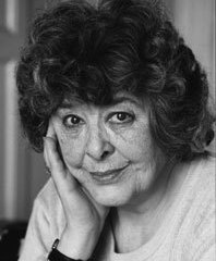famous quotes, rare quotes and sayings  of Diana Wynne Jones