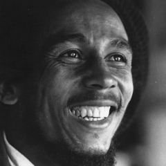 famous quotes, rare quotes and sayings  of Bob Marley