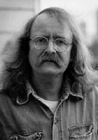 famous quotes, rare quotes and sayings  of Richard Brautigan