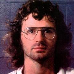 famous quotes, rare quotes and sayings  of David Koresh