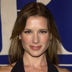 famous quotes, rare quotes and sayings  of Shawnee Smith