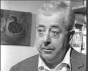 famous quotes, rare quotes and sayings  of Jacques Prevert