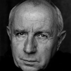 famous quotes, rare quotes and sayings  of Paul Virilio