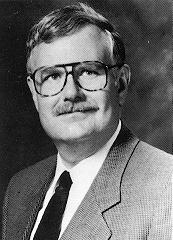 famous quotes, rare quotes and sayings  of Frank J. Tipler