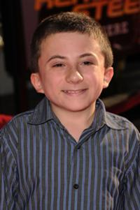 famous quotes, rare quotes and sayings  of Atticus Shaffer