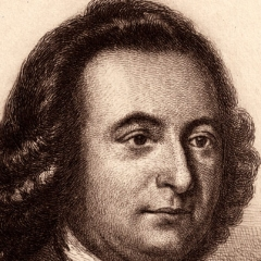 famous quotes, rare quotes and sayings  of George Mason