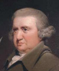 famous quotes, rare quotes and sayings  of Erasmus Darwin