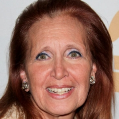 famous quotes, rare quotes and sayings  of Danielle Steel
