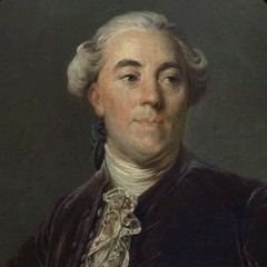 famous quotes, rare quotes and sayings  of Jacques Necker