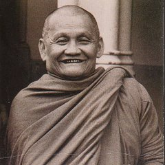 famous quotes, rare quotes and sayings  of Ajahn Chah