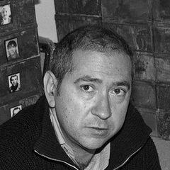 famous quotes, rare quotes and sayings  of Christian Boltanski