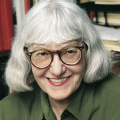 famous quotes, rare quotes and sayings  of Cynthia Ozick