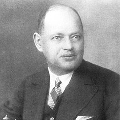 famous quotes, rare quotes and sayings  of Rudolf Spielmann