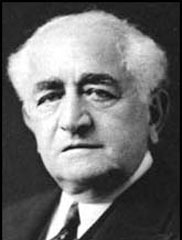 famous quotes, rare quotes and sayings  of Adolph Ochs