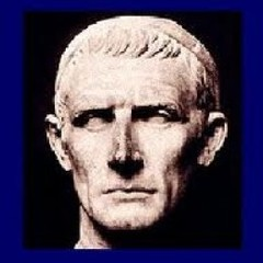 famous quotes, rare quotes and sayings  of Cato the Younger