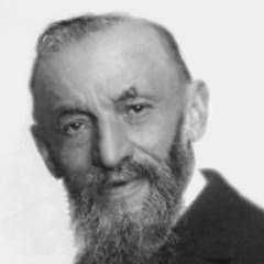 famous quotes, rare quotes and sayings  of Giuseppe Peano