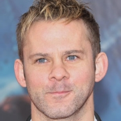 famous quotes, rare quotes and sayings  of Dominic Monaghan