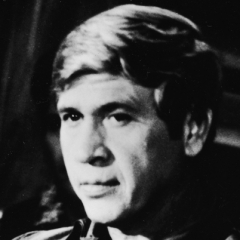 famous quotes, rare quotes and sayings  of Buck Owens