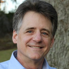 famous quotes, rare quotes and sayings  of Jeff Shaara