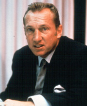 famous quotes, rare quotes and sayings  of Al Davis