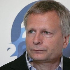 famous quotes, rare quotes and sayings  of Dani Rodrik