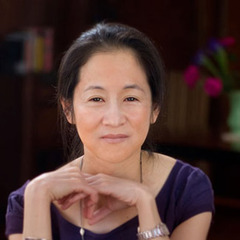 famous quotes, rare quotes and sayings  of Julie Otsuka