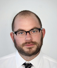 famous quotes, rare quotes and sayings  of Matthew Yglesias