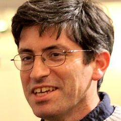 famous quotes, rare quotes and sayings  of Carl Zimmer