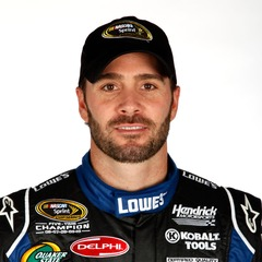 famous quotes, rare quotes and sayings  of Jimmie Johnson