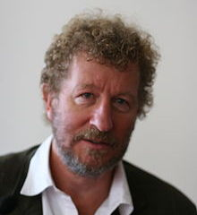 famous quotes, rare quotes and sayings  of Sebastian Faulks