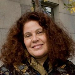 famous quotes, rare quotes and sayings  of Anne Michaels